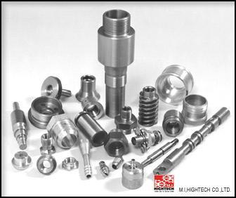 CNC-product1